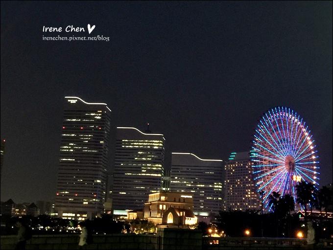 2015東京-439.JPG