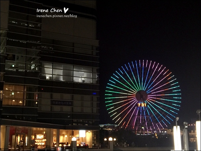2015東京-445.JPG