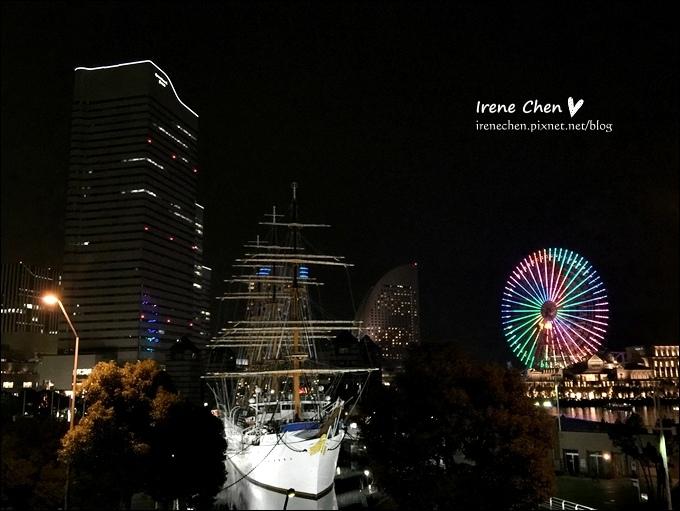 2015東京-447.JPG