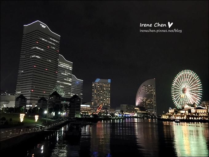2015東京-451.JPG