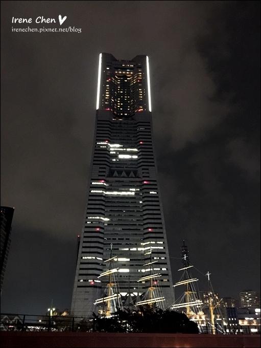 2015東京-455.JPG
