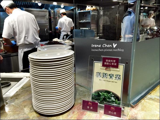 潮坊港式飲茶-55.JPG