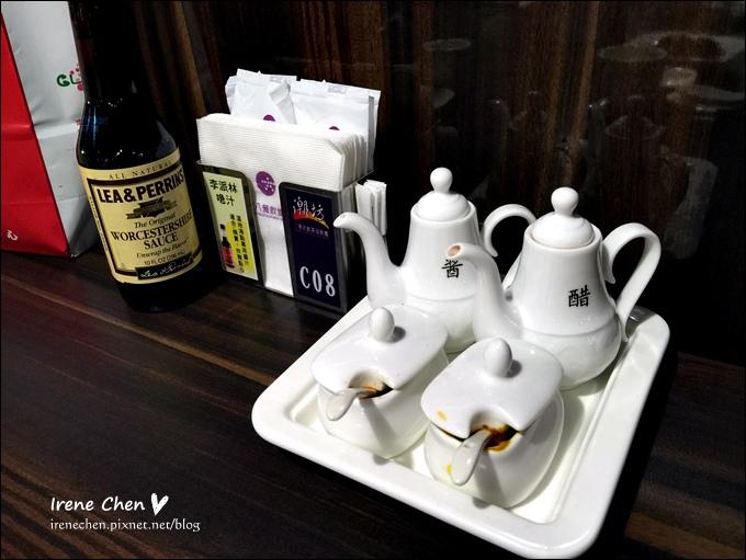 潮坊港式飲茶-12.JPG