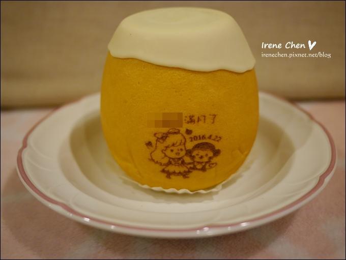 元樂彌月cake-22.JPG