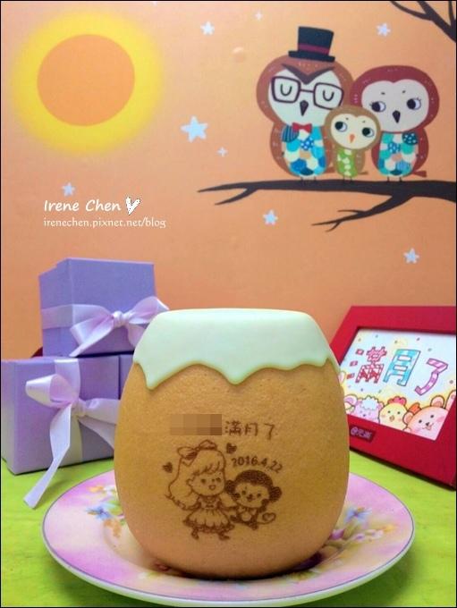 元樂彌月cake-07.JPG