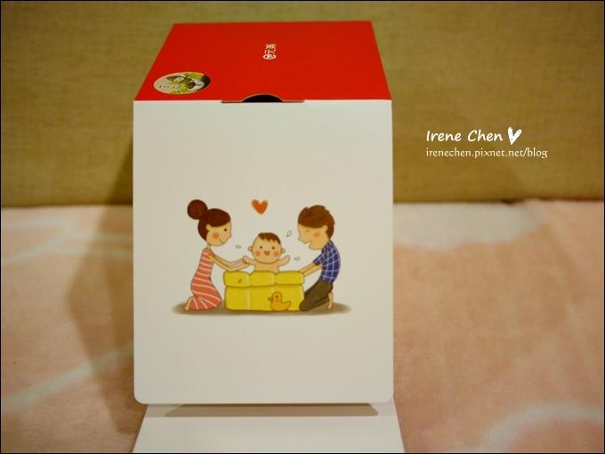 元樂彌月cake-16.JPG