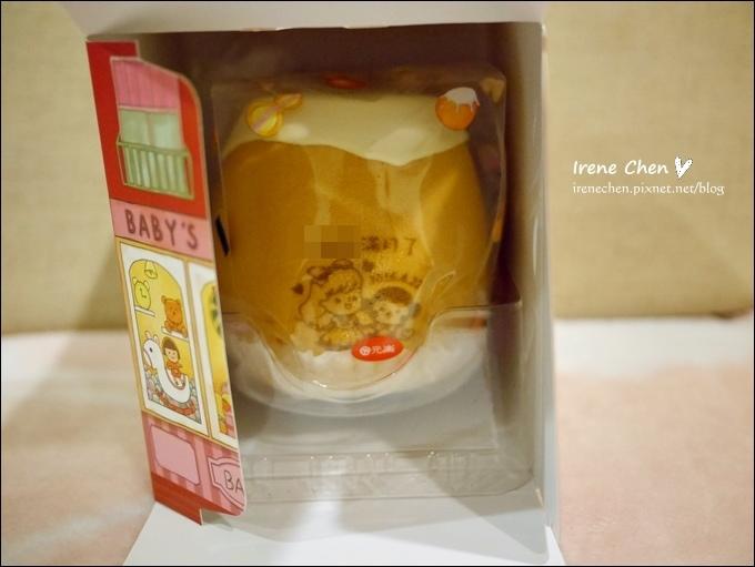 元樂彌月cake-18.JPG