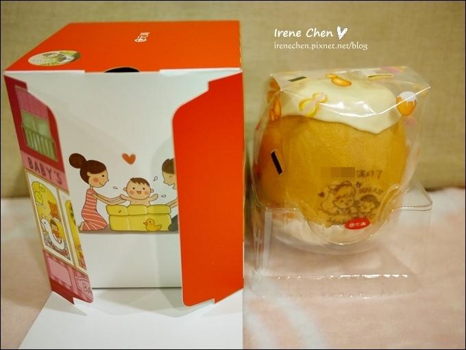 元樂彌月cake-19.JPG