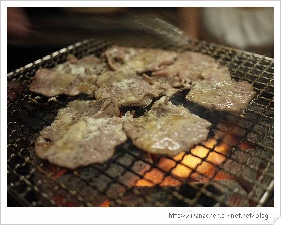 田季發爺敦南店-12烤肉成品.jpg