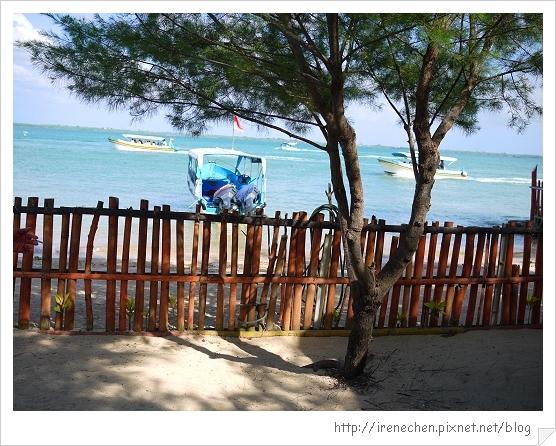 Bali238-海龜島.jpg