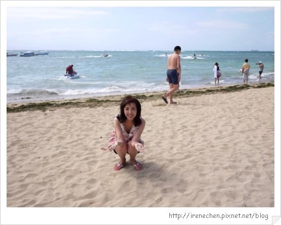 Bali248-南灣沙灘.jpg