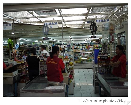 Bali53-超市掃貨.jpg