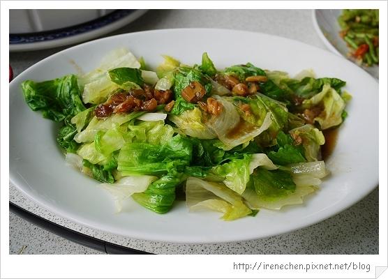 三空泉13-有機蔬菜.jpg