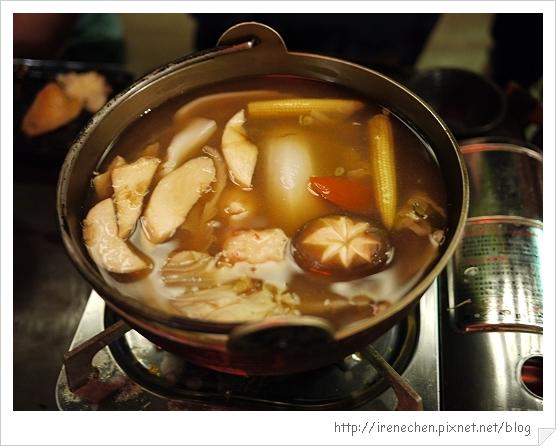 三峽八條壽司13-味噌湯鍋.jpg