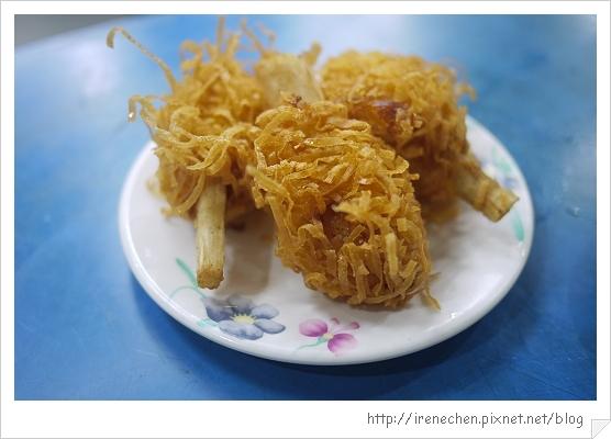 緬甸街13-祥鈺茶樓-美味甘蔗蝦.jpg