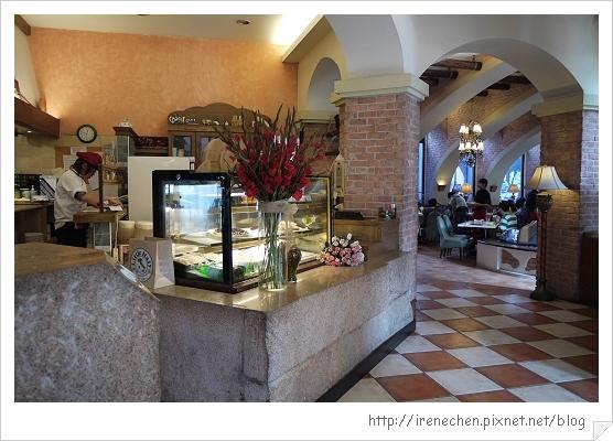 小義大利莊園10-用餐區.jpg