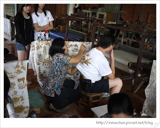 Bali122-蠟染T恤.jpg