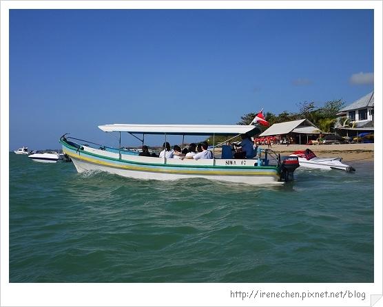 Bali227-玻璃底船遊海龜島.jpg