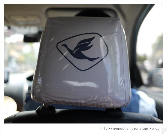 Bali464-藍鳥計程車.jpg