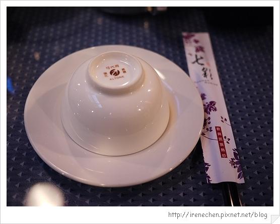 七彩雲南龍潭店17-餐具.jpg