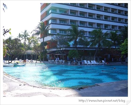 Bali372-Inna飯店.jpg