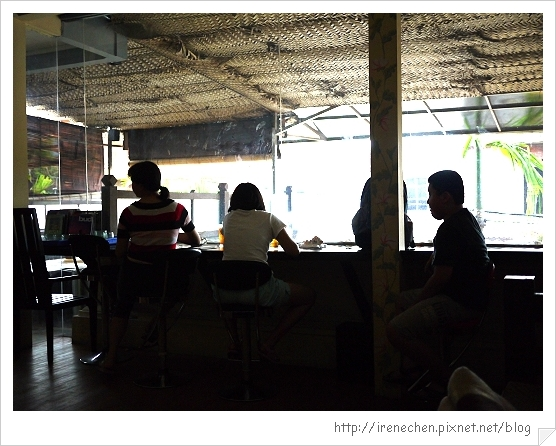 Bali175-NOMAD下午茶2樓.jpg