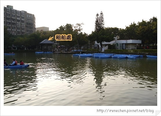 台中公園07.jpg