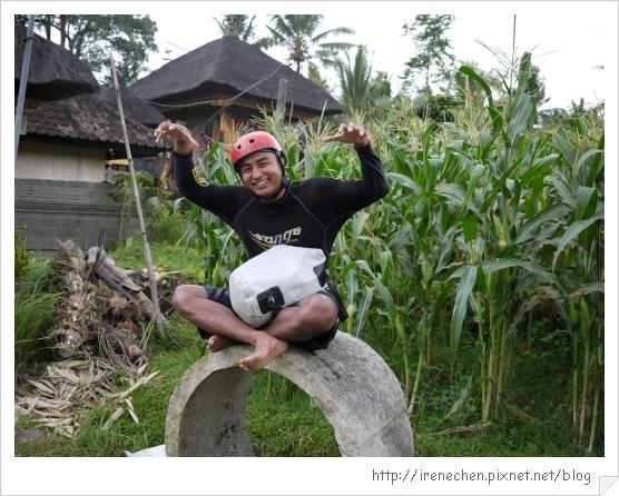 Bali133-印尼明道很搞笑.jpg