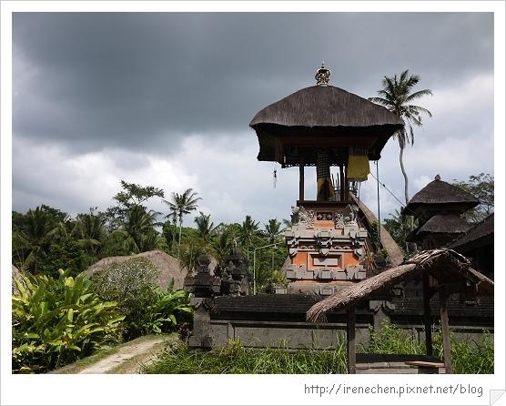Bali132-泛舟完等車車來接.jpg