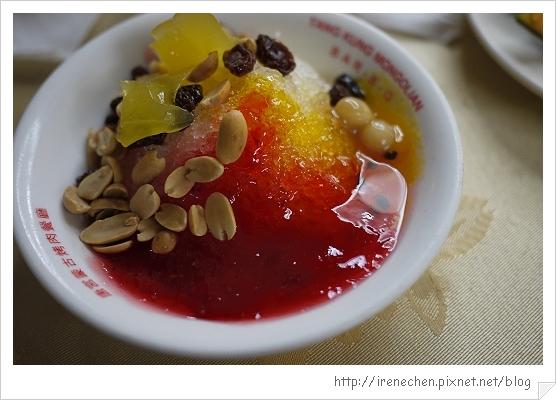 唐宮22-百香草莓挫冰.jpg