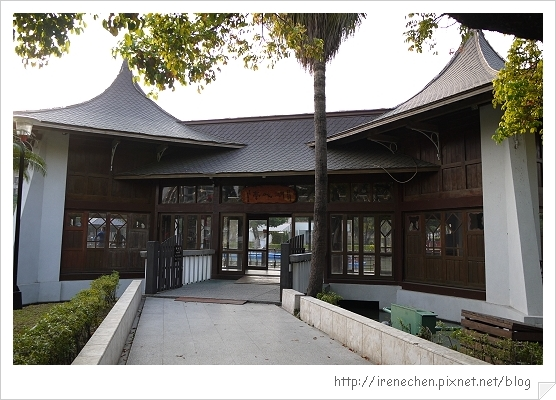 台中公園05.jpg