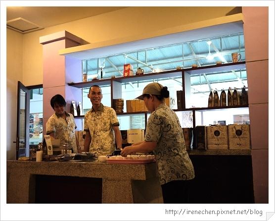 Bali263-說明及咖啡試飲.jpg