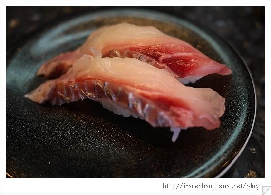 台中大漁壽司06-鯛魚.jpg