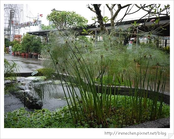 台北花卉村21-萊茵庭園咖啡戶外.jpg