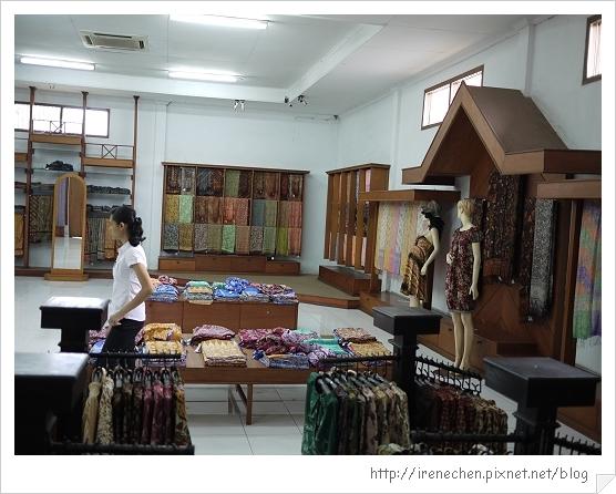 Bali119-沙龍商品區.jpg