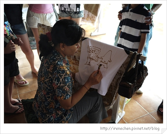 Bali126-蠟染藝術.jpg