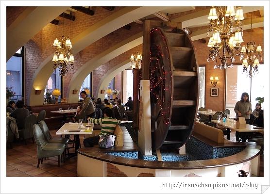 小義大利莊園11-用餐區.jpg
