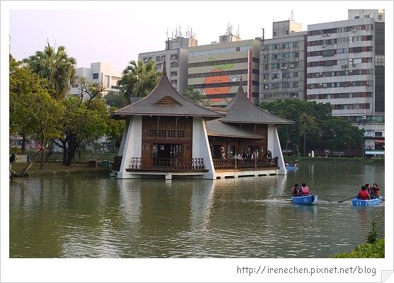 台中公園13.jpg