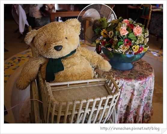 洞天法國農莊06-可愛熊熊.jpg