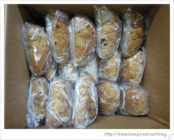 米釀荔香麵包03-團購外箱.jpg