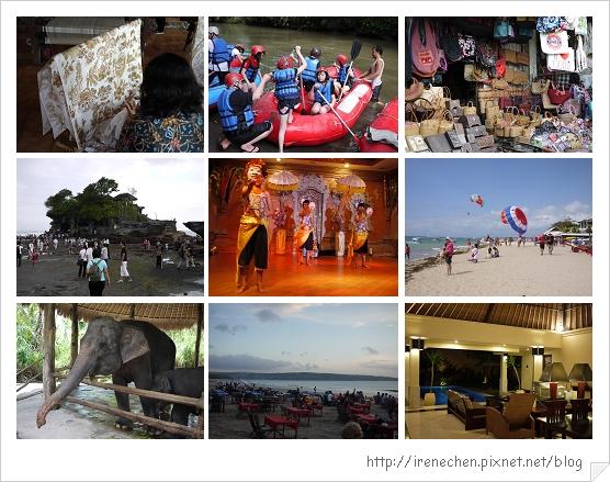 Bali01-縮圖.jpg
