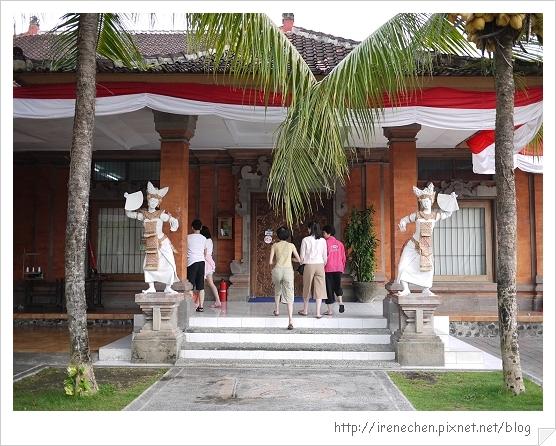 Bali114-蠟染工場.jpg