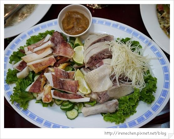 巧味海鮮09-鵝肉&透抽拼盤.jpg