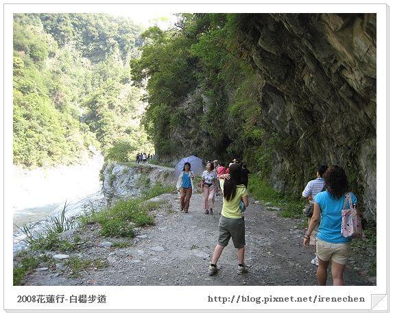 花蓮行07-2-白楊步道.jpg
