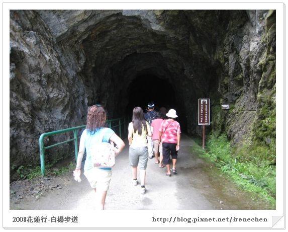 花蓮行07-3-白楊步道.jpg