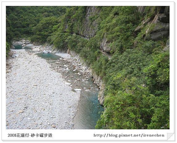 花蓮行08-3-砂卡礑步道.jpg