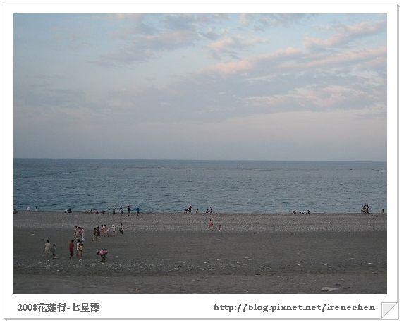 花蓮行09-1-七星潭.jpg