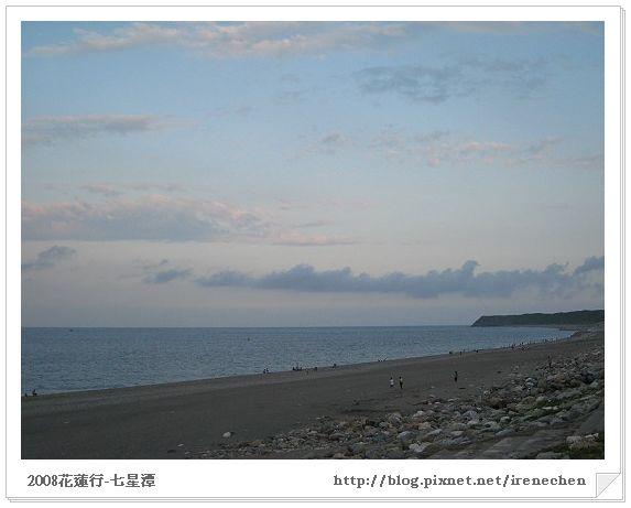 花蓮行09-2-七星潭.jpg