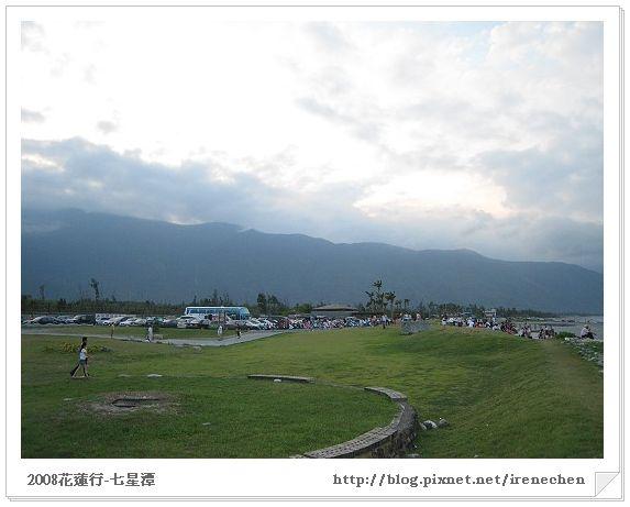 花蓮行09-3-七星潭.jpg