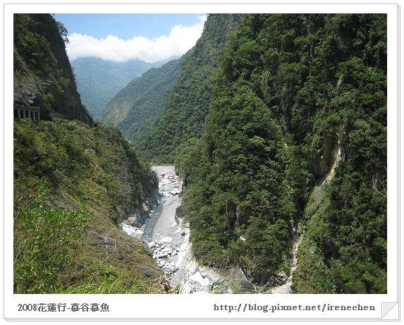 花蓮行12-7-慕谷慕魚明隧道旁山壁.jpg